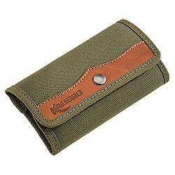 Kalibro Cordura Shotgun Cartridge Case