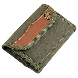 Rifle Cartridge Case Cordura Kalibro