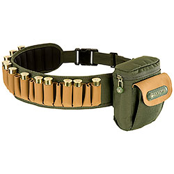 Beretta Retriever Line Shotgun Cartridge Belt