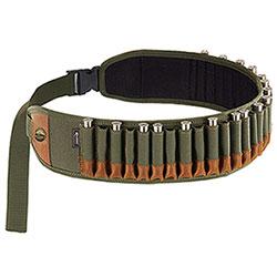 Cartuccera Fucile Kalibro 410 Cordura