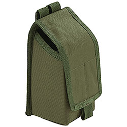 Portacaricatore Singolo G36 Molle System Green