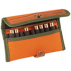 Giberna Carabina Kalibro Orange