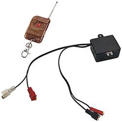 Telecomando Universale per Giostre Caccia e Zimbelli 130 Watt