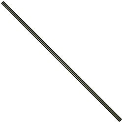 Final Telescopic Pole with Plunger Holder