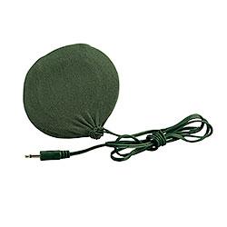 B.S. Disco Loudspeaker