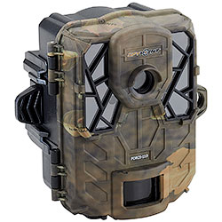 Hunting Trail Camera SpyPoint Force-11D