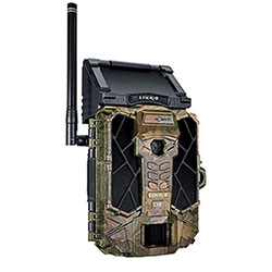 Hunting Trail Camera SpyPoint Link-S