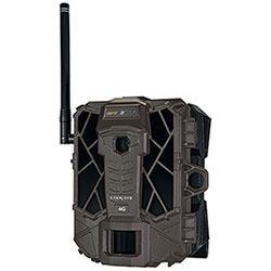 Hunting Trail Camera SpyPoint Link-Evo