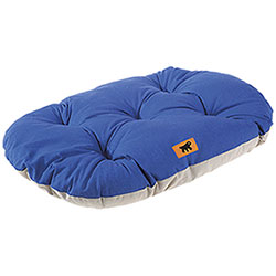 Relax Pillow for Siesta Deluxe 10