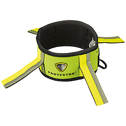 Protector Reflex Dog Collar