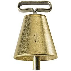 Campana sarda d' Eccellenza Originale n°1