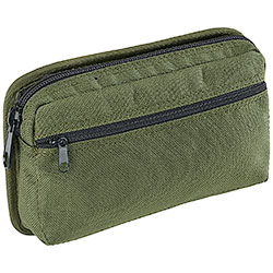 Radar Cordura Multilayer Bag