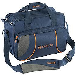 Borsa Beretta 200  Pro Uniform Blu