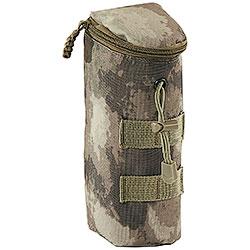 Tasca Porta Bottiglia Camo Rock M.O.L.L.E. System