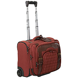Borsa Beretta B1 Travel 48 Ore Rolling Bag Bordeaux