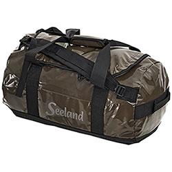 Borsone Seeland Jura 40L Waterproof