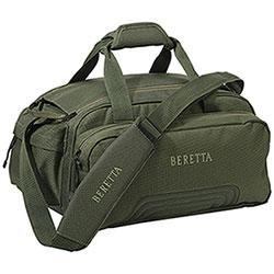 Borsa da caccia Beretta B-Wild Multiuso