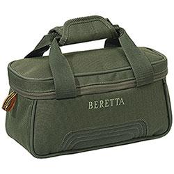 Borsa da caccia Beretta B-Wild 100 Cartucce