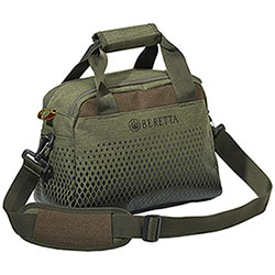 Borsa da caccia Beretta Hunter Tech 150 Green and Brown