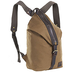 Zaino Sacca Radar Valley Collection 15 L