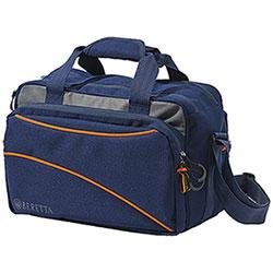 Borsa Beretta 250 Cartucce Uniform Pro Evo Blu