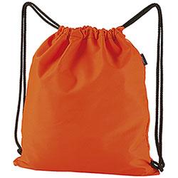 Zainetto Multiuso Kalibro Orange HV