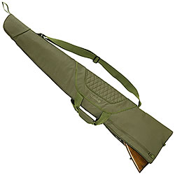 Fodero per Carabina Beretta GameKeeper cm125
