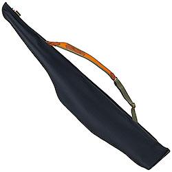 Copri Carabina Kalibro Tascabile Black