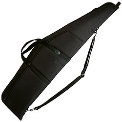 Military cover Sheath
