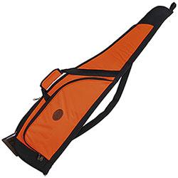 Fodero Carabina Black Orange HV cm 115