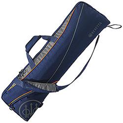 Fodero Fucile Smontato Beretta Uniform Pro Evo Blu