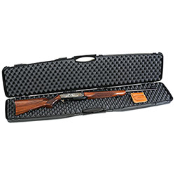 Sec Rifle Case