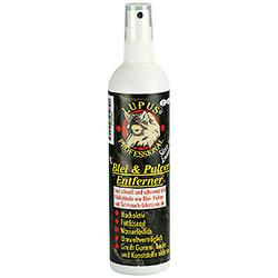 Detergente per armi Spray Pulizia Armi Lupus