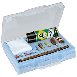 De LuxeShotgun Cleaning Kit