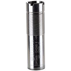 Strozzatore Interno Beretta OptimaChoke HP Cal. 20