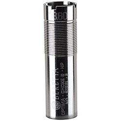 Strozzatore per fucile Interno Beretta Optima Choke HP Cal.12