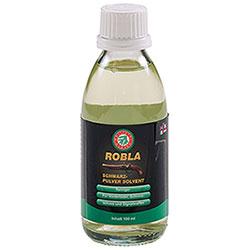Detergente Ballistol Klever Robla per Polvere Nera Flacone