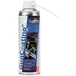 Olio per armi Spray Fluna Tec Germany 300 ml