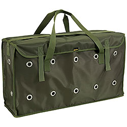Kalibro Skylark Cage Carrier Bag
