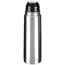 THERMOS POSATE E BORRACCE