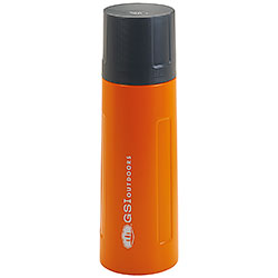Thermos GSI Outdoors 1L Orange