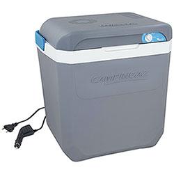 Ghiacciaia portatile Termoelettrica Campingaz Powerbox Plus 28L