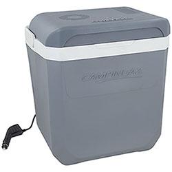 Ghiacciaia portatile Termoelettrica Powerbox Plus Campingaz 24L