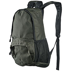 Zaino Seeland Carry Light 25L