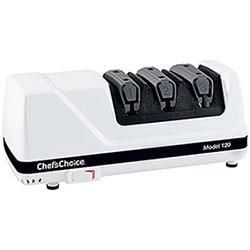 Affilacoltelli Elettrico Chef'sChoice EdgSelect 120