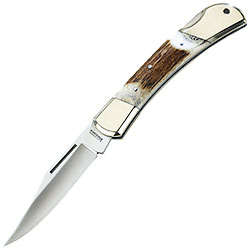Coltello Buck Uno