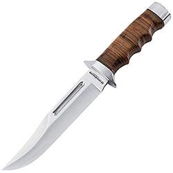 Outback Field knife