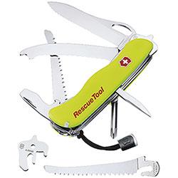 Coltello multiuso Victorinox Rescue Tool