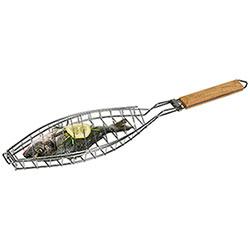 Griglia per Pesce BBQ BergHOFF
