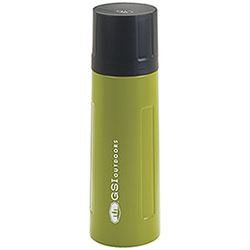 Thermos GSI Outdoors 1L green